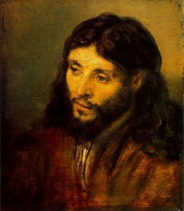 523px-Rembrandt_-_Young_Jew_as_Christ_-_WGA19204