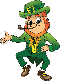 Image result for pics of leprechauns